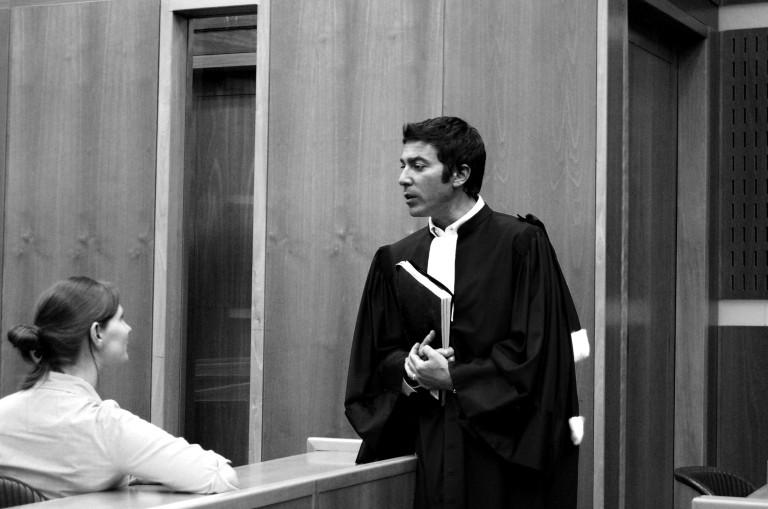 avocat-montpellier-perols-maitre-ottavy