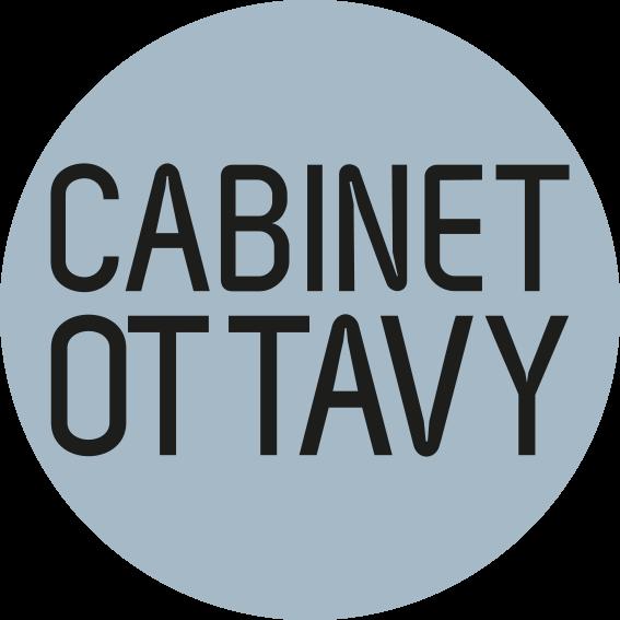 Cabinet OTTAVY Avocats MONTPELLIER